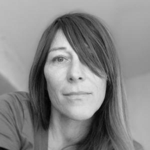 Muriel_Roulleaux